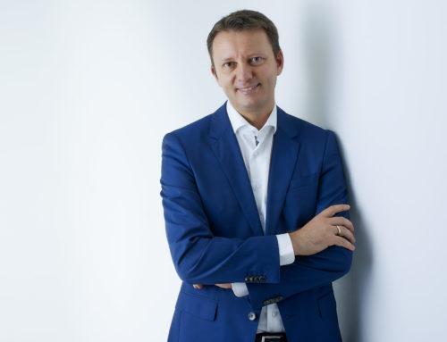 Opinie Contributors.ro – Falimentul guvernării PSD – ALDE în 21 de puncte