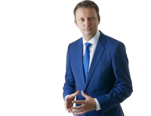 Interviu EurActiv.ro – Mureşan: Nu suntem prezenţi în dezbaterea despre bugetul UE. Premierul – expertiză zero pe teme europene