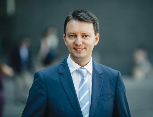Declarație de presă – Siegfried Mureșan: În plină criză generată de COVID-19, Uniunea Europeană rămâne solidară și sprijină Republica Moldova și celelalte țări din Vecinătatea estică