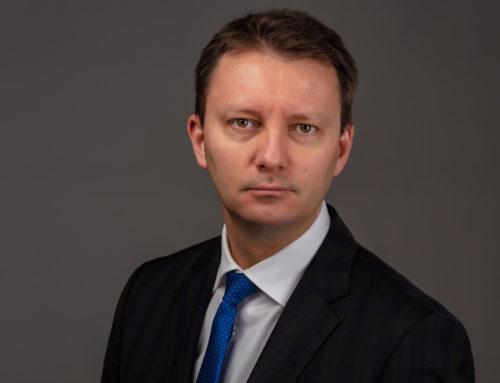 Comunicat de presă – Siegfried Mureșan: Uniunea Europeană rămâne susținătorul cetățenilor Republicii Moldova, în ciuda atacurilor cu știri false