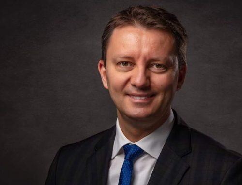 Comunicat de presă – Comisia Europeană a adoptat propunerea lui Siegfried Mureșan de a suspenda taxele de import la echipamentele medicale și de protecție pentru combaterea COVID-19