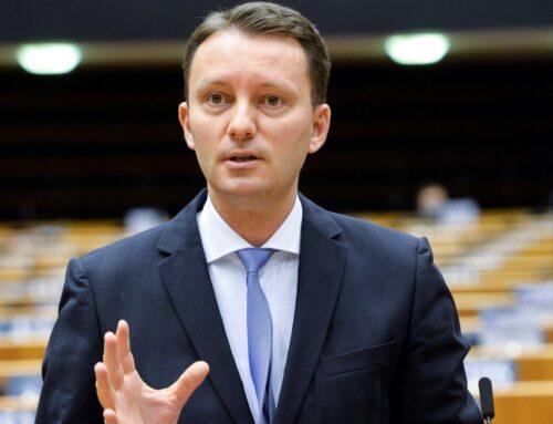 Comunicat de presă – Siegfried Mureșan: Acord final între Parlamentul European și Consiliul UE privind Mecanismul de Reziliență și Redresare din care România va primi 30,5 miliarde de euro