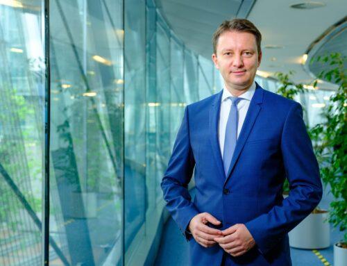 Declarație de presă – Siegfried Mureșan: Alegerile corecte de duminică duc la formarea unei majorități transparente care va reforma Republica Moldova în perioada următoare