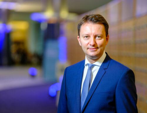 Declarație de presă – Siegfried Mureșan: UE dovedește din nou că este adevăratul prieten al Republicii Moldova prin ajutorul oferit pentru gestionarea crizei energetice