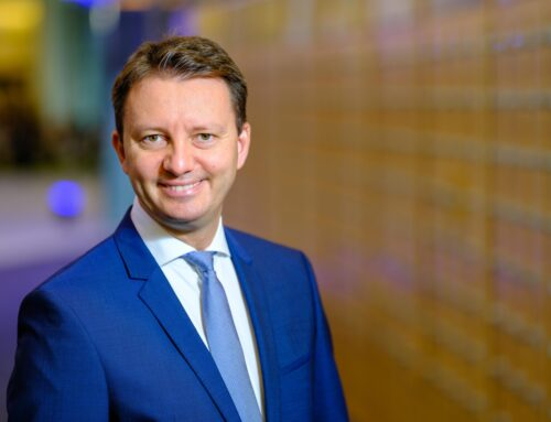 Declarație de presă – Siegfried Mureșan: Un plan de relansare economică istoric, de 600 de milioane de euro, a fost aprobat de Comisia Europeană pentru Republica Moldova